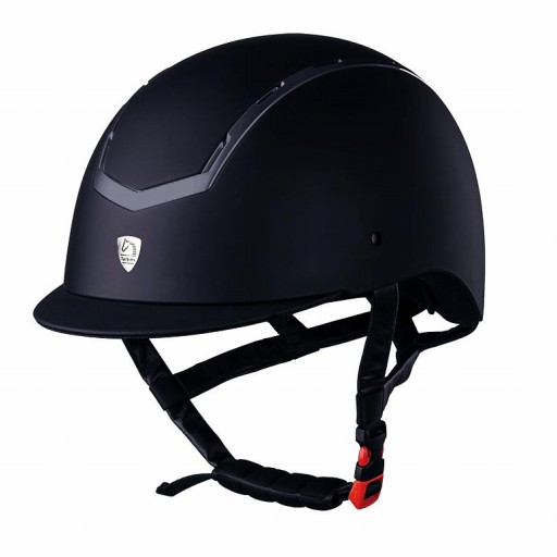 CASCO TATTINI CON INSERCIONES BRILLANTES