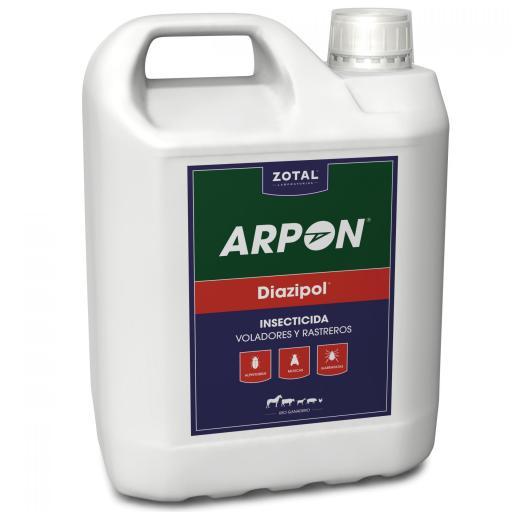 ARPON DIAZIPOL [0]