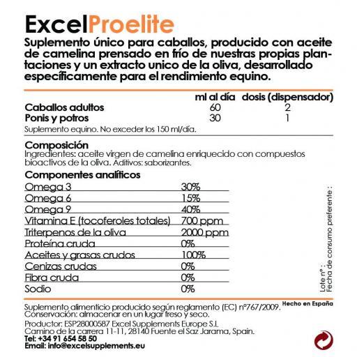 Excel ProElite [3]