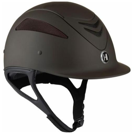 CASCO ONE K DEFENDER PRO MATT