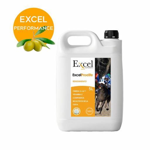 Excel ProElite