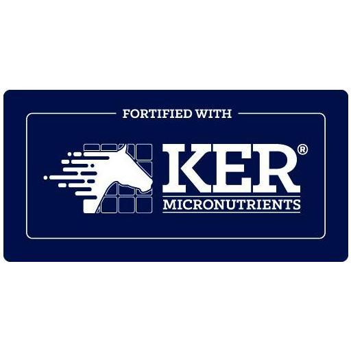 Kentucky Sport Plus - KER - 25 Kg [2]