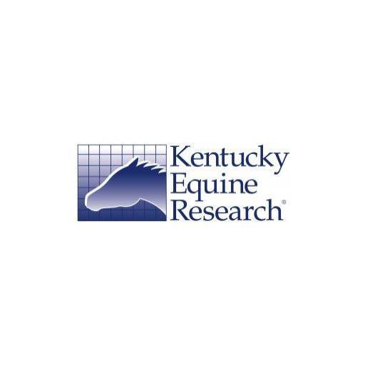 Kentucky Junior - KER - 25 Kg [2]