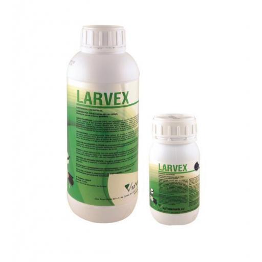 LARVEX