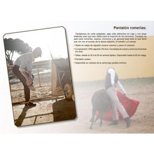 PANTALON MONTERO [1]