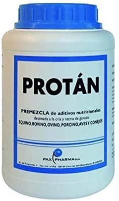 PROTAN 1.5 KG