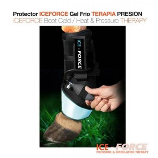 PROTECTOR-ICEFORCE-GEL-FRiO-TERAPIA-PRESIoN.jpg [0]