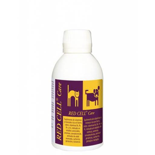 RED CELL CARE* 200 ml