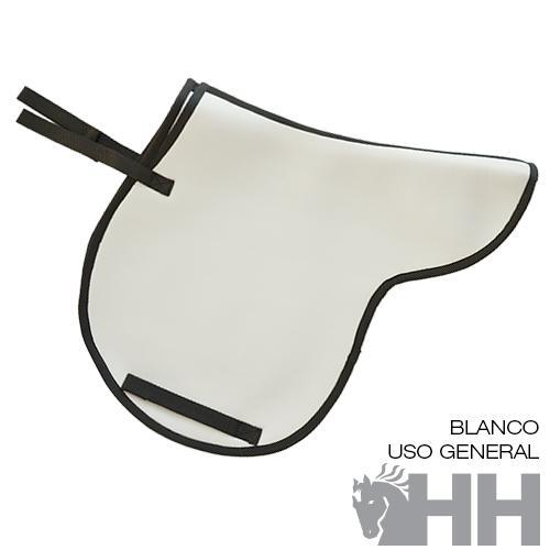 SUDADERO LEXHIS PVC PARA SILLA INGLESA