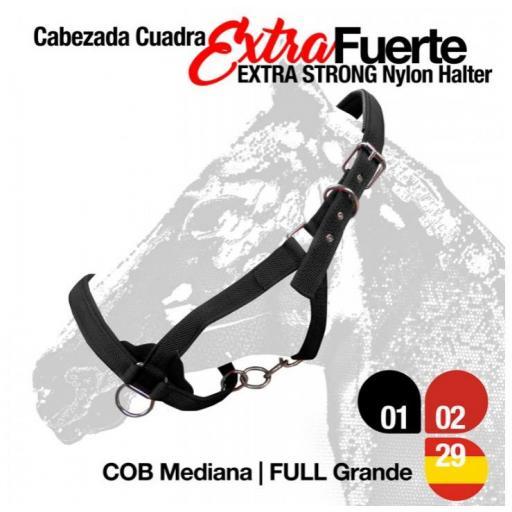 CABEZADA CUADRA EXTRA FUERTE 290 [1]