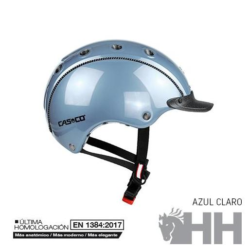 CASCO CAS CO CHOICE TURNIER