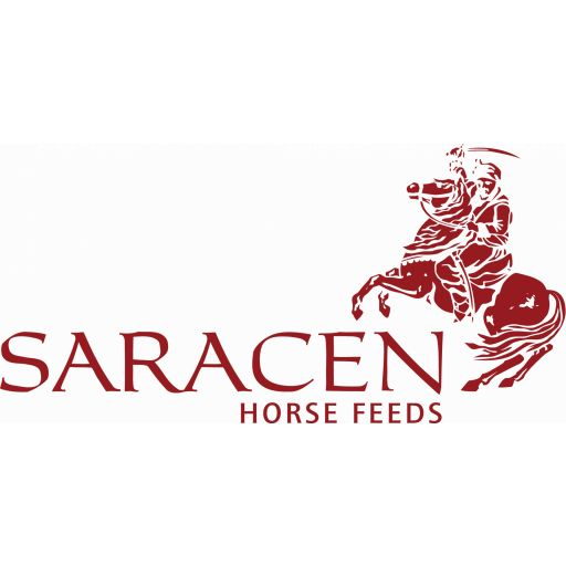 Veteran Mix - Saracen - 20 Kg [1]
