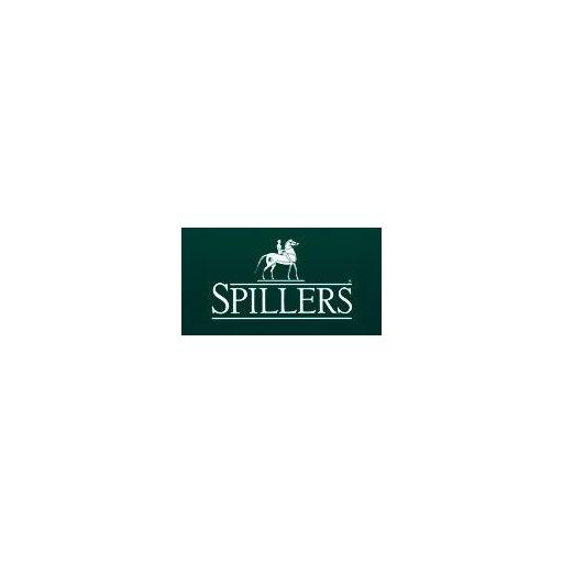 Shine + Conditioning Mix - Spillers - 20 Kg [1]