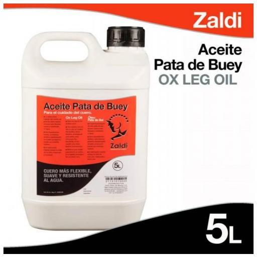 ZALDI ACEITE PATA DE BUEY [1]