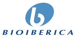 bioiberica.png
