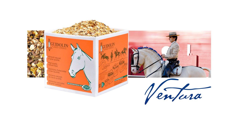Cereali-Spagna-Ventura.jpg