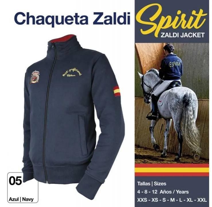 chaqueta-zaldi-spirit-azul.jpg