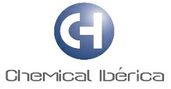 Chemical iberica.png