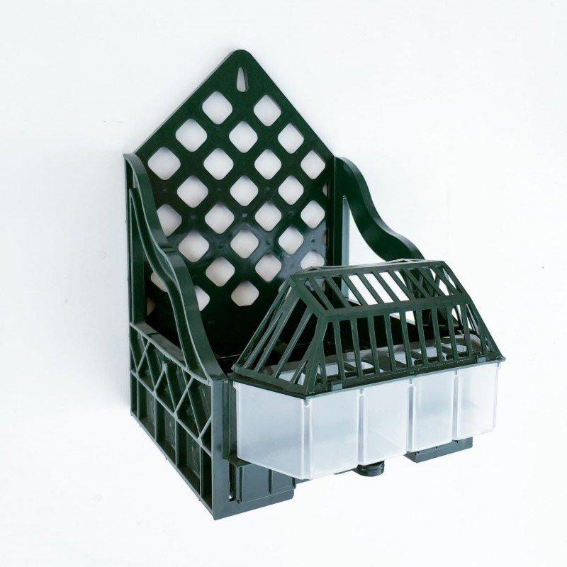 jaulero-plastico-perdiz-verde-2unds (1).jpg