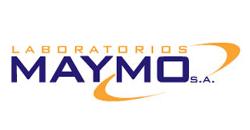 maymo.png