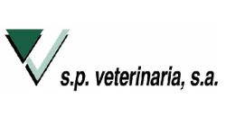 sp veterinaria.png