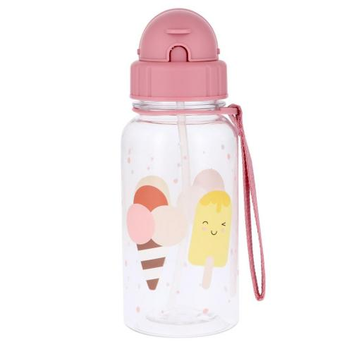 Botella Plástico Tutete Sugary [0]