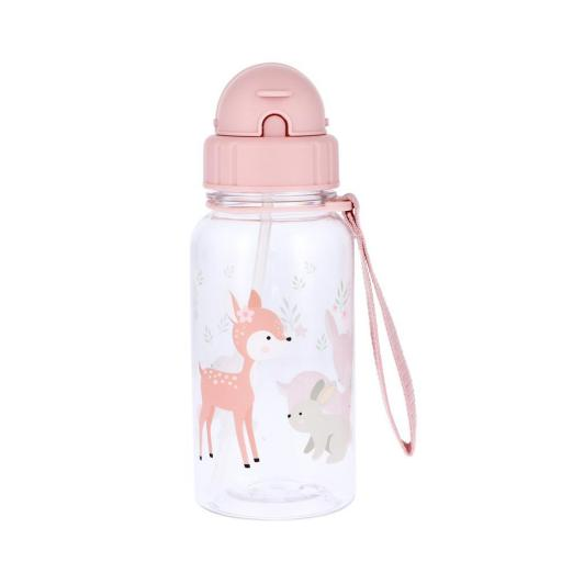 Botella Plástico Tutete Sweet Deer [1]