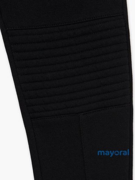Pantalón Mayoral 7546-59 [1]