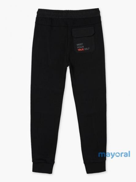 Pantalón Mayoral 7546-59 [2]