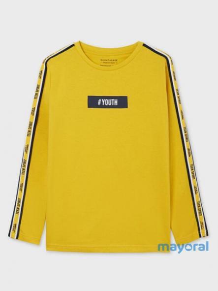 Camiseta Mayoral 7014-63