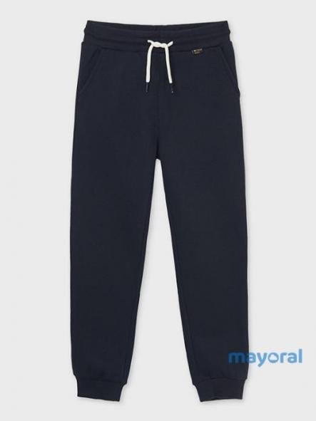 Pantalón Mayoral 705-41