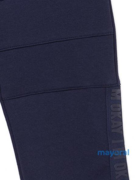 Pantalón Mayoral 7552-20 [1]