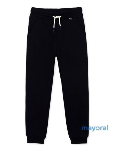 Pantalón Mayoral 705-44