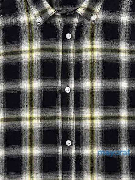 Camisa Mayoral 7150-45 [1]