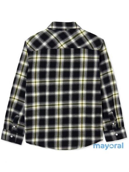Camisa Mayoral 7150-45 [2]