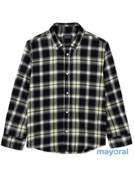 Camisa Mayoral 7150-45 [3]