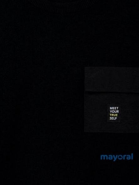 Jersey Mayoral 7341-49 [1]