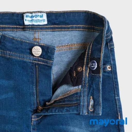 Jeans Mayoral 80-82 [2]