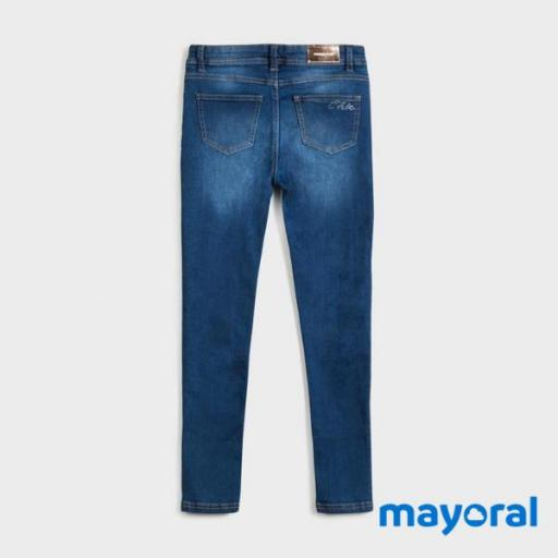 Jeans Mayoral 80-82 [1]