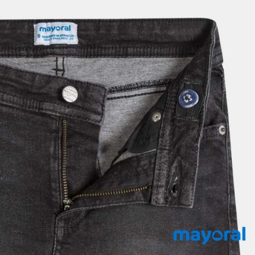 Jeans Mayoral 80-81 [3]