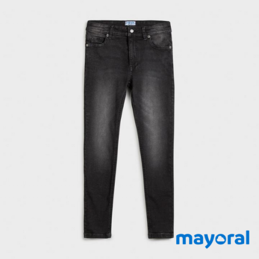 Jeans Mayoral 80-81 [2]