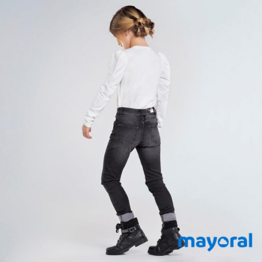 Jeans Mayoral 80-81 [1]