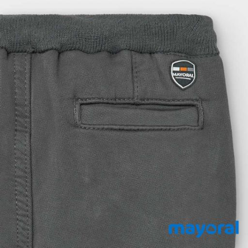 Pantalón Mayoral 2579-79 [2]