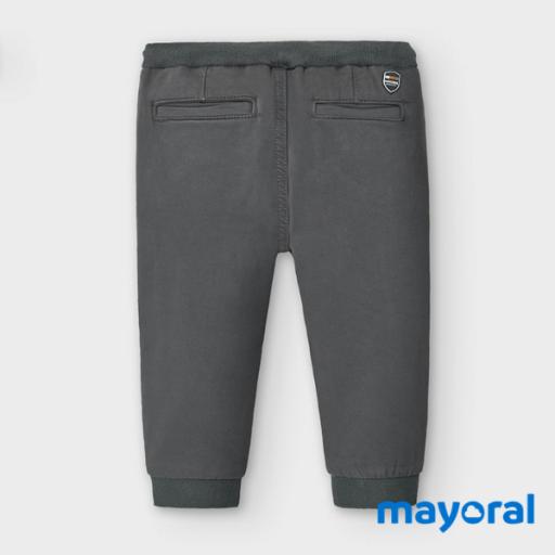 Pantalón Mayoral 2579-79 [1]