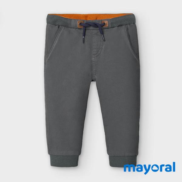 Pantalón Mayoral 2579-79