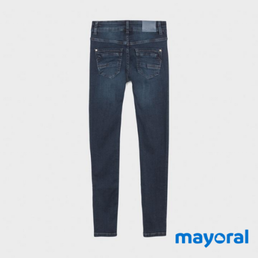 Pantalón Mayoral 7533-33 [1]