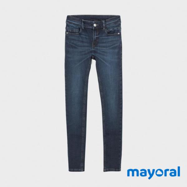 Pantalón Mayoral 7533-33