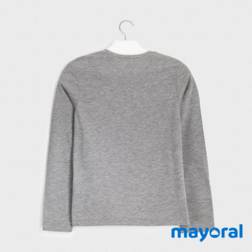 Camiseta Mayoral 7073-41 [2]