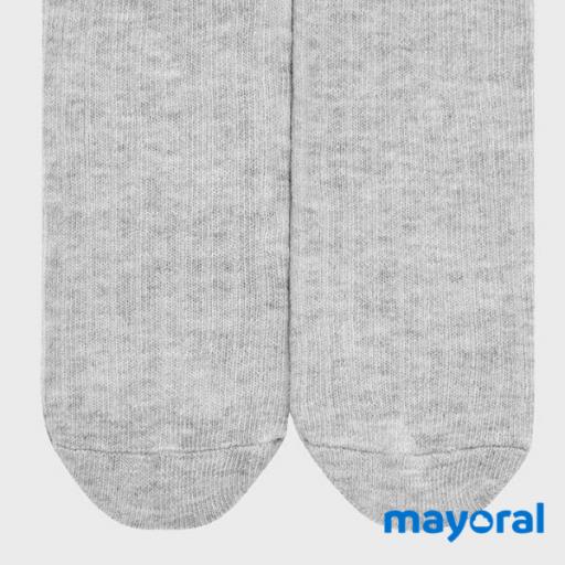 Leotardo Mayoral 9294-70 [1]