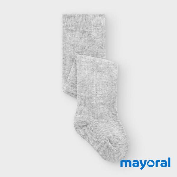 Leotardo Mayoral 9294-70